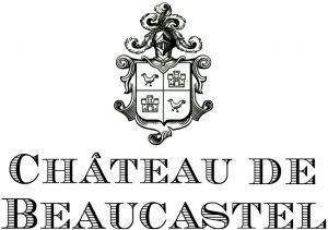 http://zum-vaas.de/wp-content/uploads/2019/06/Logo-2-300x211.jpg