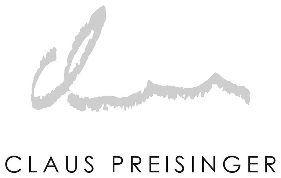 http://zum-vaas.de/wp-content/uploads/2019/06/Weingut-Claus-Preisinger01.jpg