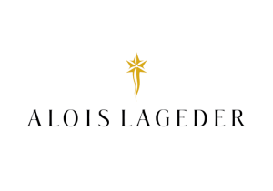 http://zum-vaas.de/wp-content/uploads/2019/06/csm_Alois-Lageder-Logo_36de915ffb-300x210.png