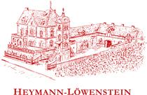 http://zum-vaas.de/wp-content/uploads/2019/06/heymann-loewenstein-logo_1.jpg