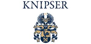 http://zum-vaas.de/wp-content/uploads/2019/06/knipser-300x144.png