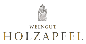 http://zum-vaas.de/wp-content/uploads/2019/06/logo-300x155.png