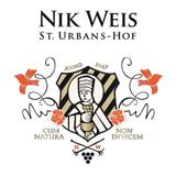 http://zum-vaas.de/wp-content/uploads/2019/06/nik-weiss-st-urbans-hof-logo.jpg